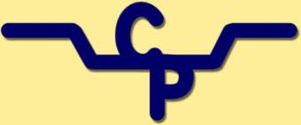 CP Longhorns brand